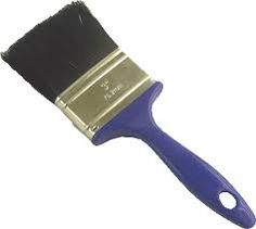 Paint brush Paint Brushes, My Drawings, Painting, Art, Paint, Draw