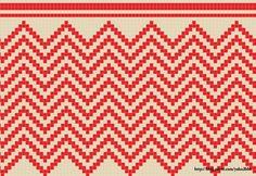 모칠라 백 도안 ㅡ 5 : 네이버 블로그 Crochet Clutch, Crochet Handbags, Crochet Purses, Crochet Yarn, Tapestry Crochet Patterns, Knitting Patterns, Tapestry Bag, Crochet Borders, Crochet Woman