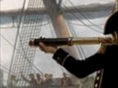 Part2 Today in 1814, Francis Scott Key wrote the 'Star Spangled Banner', during an attack on Fort McHenry!... The Star Spangled Banner   Part 2 of 2