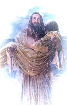 Jesus Our Savior, God Jesus, Jesus Father, Pictures Of Jesus Christ, Jesus Christ Images, Jesus Artwork, Image Jesus, Jesus Wallpaper, Religion Catolica