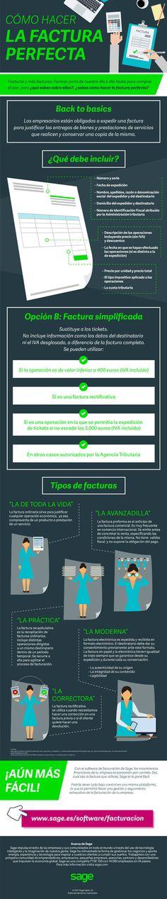 20 Ideas De Contabilidad Contabilidad Contabilidad Y Finanzas Contabilidad Financiera