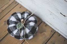 Free Crochet Patterns for THREE Rustic Pumpkins — Megmade with Love Crochet Pumpkin Pattern, Plaid Crochet, Crochet Yarn, Free Crochet, Pumpkin Patterns, Crochet Patterns, Crochet Ideas, Fall Patterns, Chunky Crochet