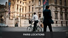 Book Virtual Office, Serviced Office and Meeting Rooms in Paris from Servcorp India.