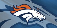 images of denver broncos 2013 | denver broncos