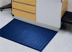 Complete Comfort II Anti Fatigue Floor Mat   FloorMatShop.com   Commercial  Floor Matting