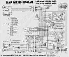 23 Best Sample Of Automotive Wiring Diagram Design - bacamajalah Toyota Corolla, Toyota 4runner, Toyota Tundra, Corolla 2005, Mitsubishi Eclipse, Mitsubishi L200, Bmw 318i, Bmw E46, E46 M3