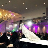 Fashion Awards Australia   #livedrivelove #westpointford #ford #melbourne #fashion