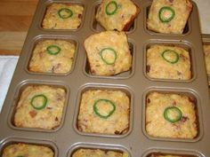 pix031308-023.jpg Look at this great recipe made in our brownie pan! Get yours a www.pamperedchef.biz/jables