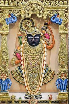 Lord Krishna Images, Radha Krishna Images, Radha Krishna Photo, Krishna Photos, Krishna Art, Shree Krishna, Radhe Krishna, Hanuman, Durga