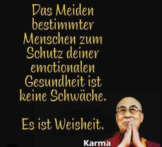 - You are in the right place about Texte ideas Here we offer you the most beautiful pictures about the Texte from last night you are looking for. - part of the picture you can get the … Hindi Quotes, Best Quotes, Quotations, Quotes Quotes, Albert Einstein Quotes, Lifestyle Quotes, Dalai Lama, True Words, Motivational Quotes