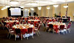 Ballroom Event #kovensbythebay