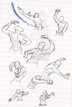 waterbending Sketch poses by Drawing Reference Poses, Animation Reference, Drawing Poses, Anatomy Drawing, Manga Drawing, Art Sketches, Art Drawings, Character Art, Character Design