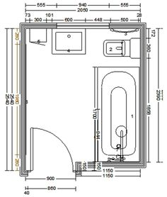 Floor Plan For 10 X 10 Utility Room Closet Remodeling A Bedroom Into Bath Laundry Room