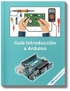ebook intro arduino