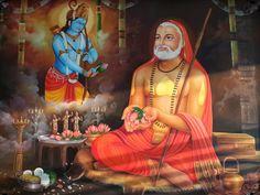 Hanuman Pics, Hanuman Images, Lord Krishna Images, Radha Krishna Pictures, Krishna Radha, Shiva Hindu, Hindu Deities, Hindu Art, Hinduism