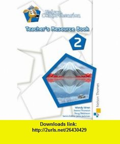 Nelson Comprehension (9781408505069) John Jackman , ISBN-10: 1408505061  , ISBN-13: 978-1408505069 ,  , tutorials , pdf , ebook , torrent , downloads , rapidshare , filesonic , hotfile , megaupload , fileserve