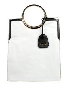GAETANO NAVARRA - Handbag