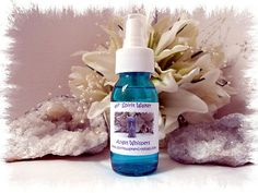 #Angel #whispers aura #spray,  View more on the LINK: 	http://www.zeppy.io/product/gb/2/152008405174/