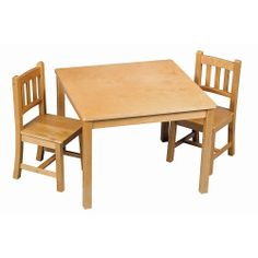 13 Best A Gift Ideas Images Kid Table Diner Table Dining Room