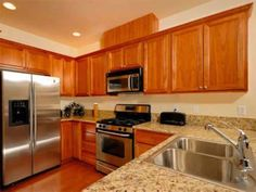Very Small Kitchen Ideas: Pictures U0026 Tips | Small Kitchen Ideas Remodel, Small  Kitchen