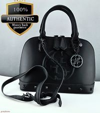Guess Ladies Handbag Genuine Satchel Tote New Bag Black Korry Authentic Guess Purses, Guess Handbags, New Bag, Satchel, Lady, Crossbody Bag, Backpacking, School Tote
