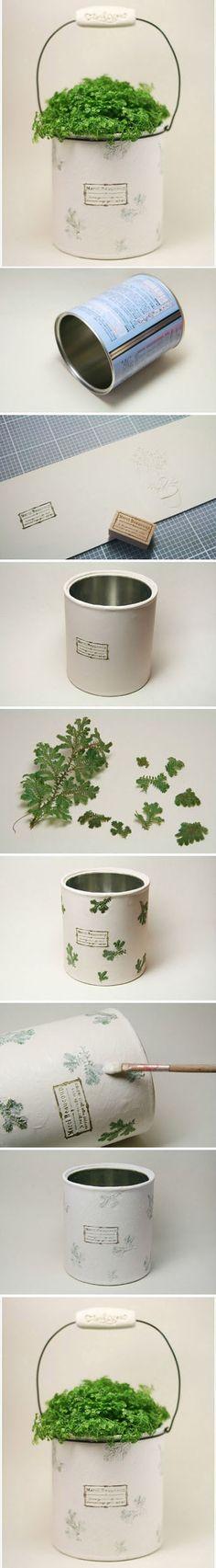 Diy Easy Bonsai | DIY & Crafts Tutorials