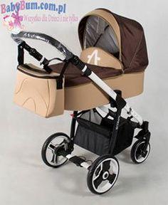 Zdjęcie użytkownika Szymon Wnętrzak. Baby Strollers, Children, Baby Prams, Boys, Kids, Prams, Big Kids, Children's Comics, Sons