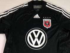 Dc United Soccer Insider Betting - image 2