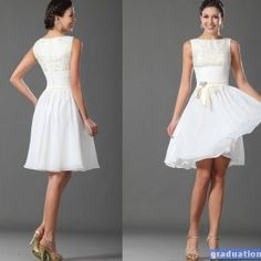 Find More Homecoming Dresses Information about Chic White Crystal Bodice Sweetheart Backless Mini Prom Homecoming Dress 2014 ,High Quality Homecoming Dresses from Aojia Top Evening Dress on Aliexpress.com