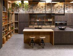 * High-Quality Bespoke Kitchen Design and Installation * Bespoke Kitchens, Design Awards, Liquor Cabinet, Service Design, Furniture, Home Decor, Kitchen Ideas, Google, Kitchens