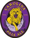 Carolina Brewing Co.