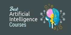 This article is about how to learn artificial intelligence effortlessly. In this article, we try to capture several ways of learning. Machine Learning Course, Machine Learning Projects, Machine Learning Deep Learning, Learning Courses, Ways Of Learning, Artificial Intelligence Course, Artificial Intelligence Algorithms, Machine Learning Artificial Intelligence, Artificial Neural Network