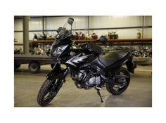 You're looking Used standard motorcycle? Then #used_Suzuki 2011 V-Strom 650 ABS #Standard_Motorcycles available by Cedar Creek Motorsports for $ 6497 in Cedarburg, WI, USA. This V-Strom 650 equipped with the new technology. All feature options available in good condition. The Suzuki 2011 V-Strom 650 runs good with 11512 Mileage. If you interested to see more details, then click to log on at: http://goo.gl/GgEqQQ