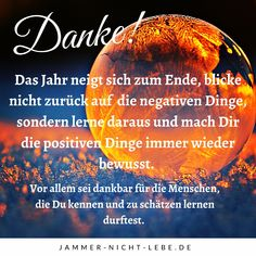 Danke sagen 😘 - New Ideas Motivational Quotes For Life, Best Inspirational Quotes, Yoga Quotes, Wall Quotes, Positive Quotes, Funny Quotes, Life Quotes, Brene Brown Quotes, Perspective Quotes