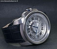 http://www.thewatchobserver.fr/-montres-de-luxe-et-de-prestige-guide-d-achat-essai-revue-comparatif-photos-prix-du-neuf-/-Cartier-Calibre-Astrotourbillon-.html
