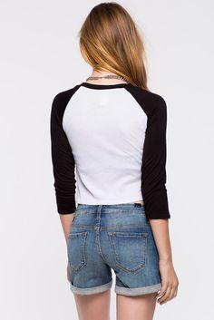 Топ Размеры: L Цвет: белый с принтом Цена: 679 руб.     #одежда #женщинам #топы #коопт