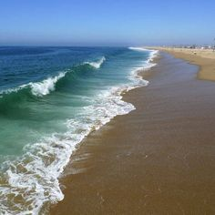 Newport Beach~ California ~ hubby will have an office here & I plan on going with him whenever possible