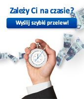 https://www.pbsbank.pl/-/promocyjne-stawki-za-przelewy-bluecasch?redirect=https%3A%2F%2Fwww.pbsbank.pl%2Faktualnosci%3Fp_p_id%3D101_INSTANCE_if85RwpQnAwu%26p_p_lifecycle%3D0%26p_p_state%3Dnormal%26p_p_mode%3Dview%26p_p_col_id%3Dcolumn-2%26p_p_col_pos%3D2%26p_p_col_count%3D3