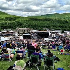 #mountainjam2013 #deeeesnutsarelindsays | Dan Noriega | Daily Freeman
