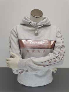 Shirt Style, Hoodies, Sweaters, T Shirt, Fashion, Autumn, Supreme T Shirt, Moda, Sweatshirts