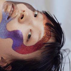 @weathergurlz Chen Xue for WEATHER GURLZ