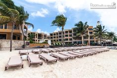 Whenever thinking about buying properties for sale Playa del Carmen, always find the ones near to popular dining destinations. Most Visited, Property For Sale, Cool Things To Buy, Investing, Destinations, Relax, Street View, Real Estate, Popular