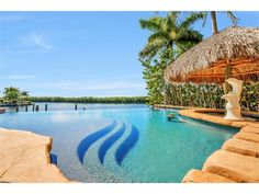 Search Cape Coral Luxury Homes for Sale, Cape Coral Luxury Real Estate , Buyer and Seller real estate services. Home Valuations Cape Coral Real Estate, Luxury Pools, Real Estate Services, Luxury Real Estate, Florida, Homes, Search, Outdoor Decor, Home Decor