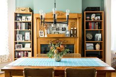 """A Refreshingly Realistic, """"Good Enough"""" Plan for Cleaning Before Hosting Houseguests"""