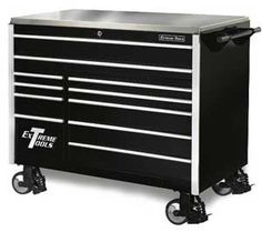 Roller Cabinet Tool Box 72 19 Drawer Free Ship Products I Love