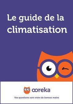 La climatisation réversible allie climatiseur et chauffage : avantages, inconvénients, efficacité, installation - Tout sur Ooreka.fr
