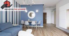 Mieszkanie na wynajem, Gdańsk Orłowska, 54 m² | Morizon.pl | 8258