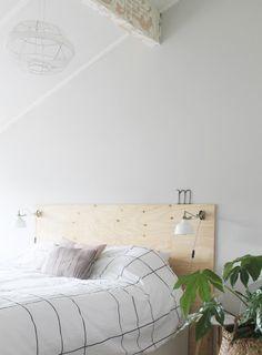 missjettle : Slaapkamer styling met Kitsch Kitchen