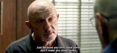 17 Most Iconic Quotes From Breaking Bad