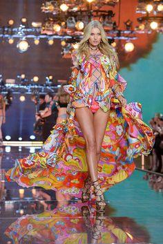 e6f4c04aee0 Anges Victoria s Secret   qui sont les Anges de la marque Victoria s Secret